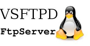 Allowing FTP Access to Files Outside the Home Directory Chroot
